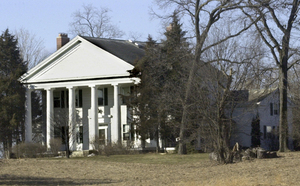 Thumbnail image for Gordon Hall.JPG
